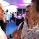 Martin Müller ist Mister Matching. Er ist der Top-Profi für Beziehungen, Netzwerke und Empfehlungen und bringt zusammen, was zusammen gehört und zueinander passt: Menschen, Ideen, Unternehmen und Projekte.