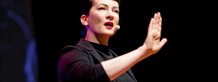 Foto Suzanne Grieger-Langer