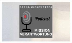 bernd_kiesewetter_podcast