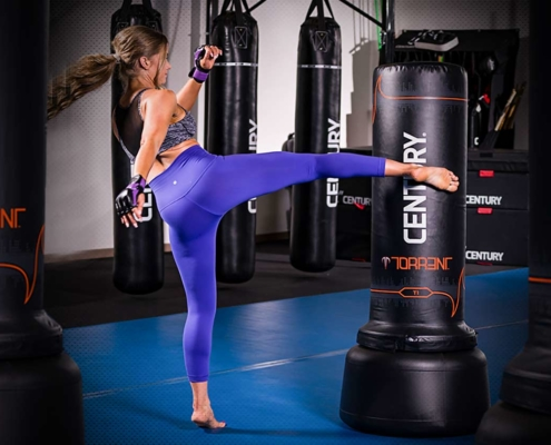 Die Maximum Martial Arts Distribution GmbH ist der Distributor und Logistiker der Kampfsportszene Europas. Maximum Martial Arts Distribution GmbH