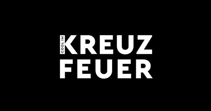 """Cool im Kreuzfeuer"" begeistert"