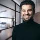 Matthias Hofmann, Area Sales Manager für Deutschland, Österreich und die Schweiz bei Scala BV