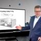 Harry Flint präsentiert mit link instinct Unternehmen, Marken und virtuelle Messeauftritte