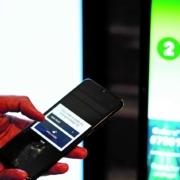 Moderner Handel: Digital Signage und smartes Marketing erleichtern dem Kunden das Einkaufen