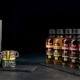 Bio-Produkte für Feinschmecker