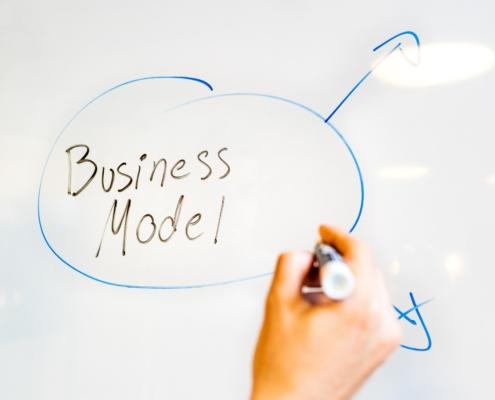 Business Modell
